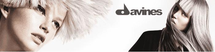 Купить косметику Davines  в интернет магазине с доставкой до двери