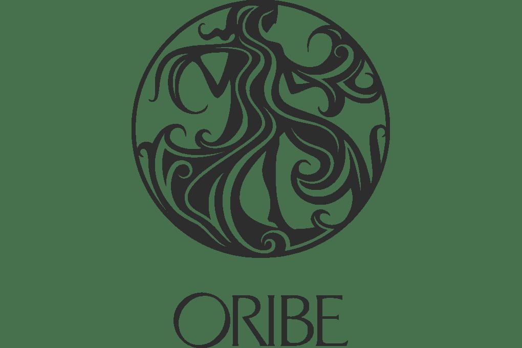 Купить косметику Oribe для волос в Starcos