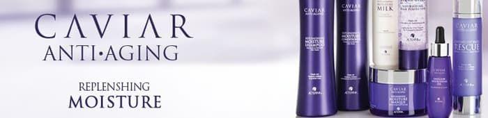 Alterna Caviar Moisture, купить в интернет магазине Starcos