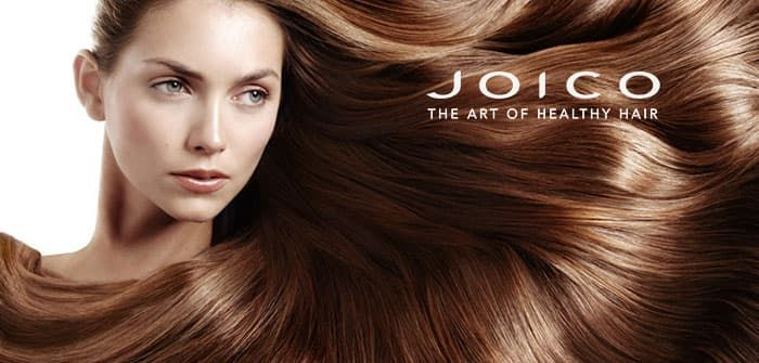 Joiko косметика для волос купить в интернет магазине Starcos