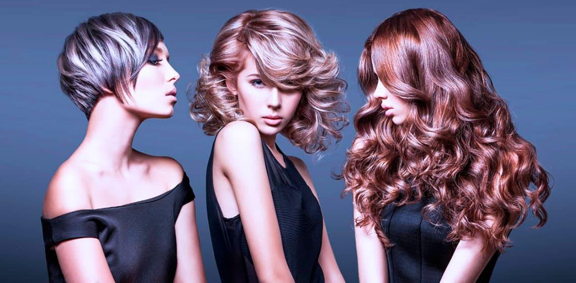 Профессиональная косметика для волос, купить в интернет магазине Starcos