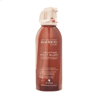 Alterna Bamboo Volume Uplifting Hair Spray в интернет магазине Starcos