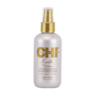 CHI Keratin Leave-In Conditioner в Starcos