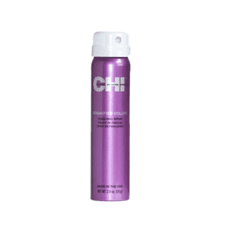 CHI Magnified Volume Finishing Spray в Starcos