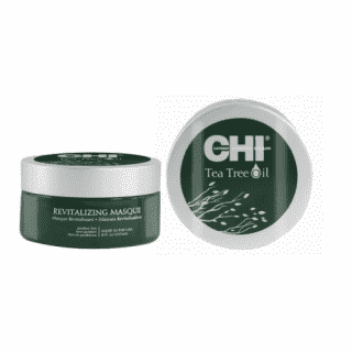 CHI Tea Tree Oil Revitalizing Masque в Starcos