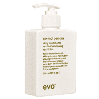 Evo Normal Persons Daily Conditioner в Starcos