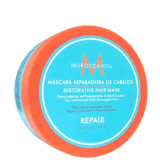 Moroccanoil Restorative Mask, 500 ml в starcos.ru