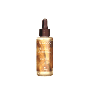 Alterna Bamboo Smooth Pure Kendi Oil Pure Treatment в интернет магазине Starcos
