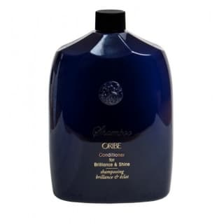 Oribe Shine Conditioner For Brilliance And Shine в Starcos